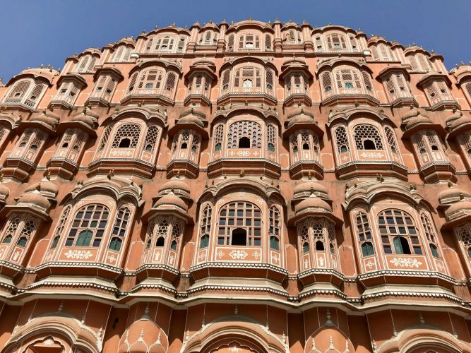 India_Rajasthan_Jaipur_Pink-city