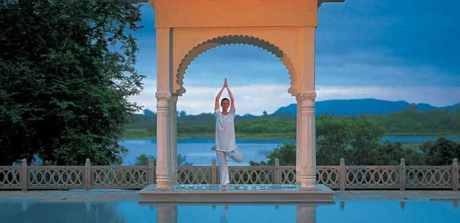 India_Rajasthan_Udaipur_The-Oberoi-Udaivilas