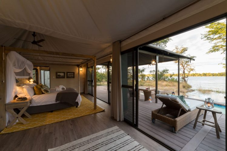 Zimbabwe_Zambezi_National_Park_Old_Drift_Lodge_luxe_tent