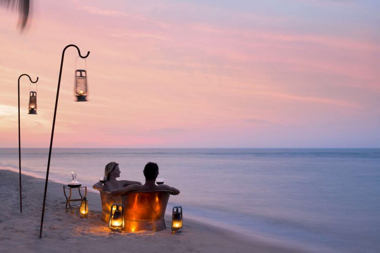 Mozambique_andBeyond_Bazaruto_Archipel_Benguerra_Island_zonsondergang_honeymoon