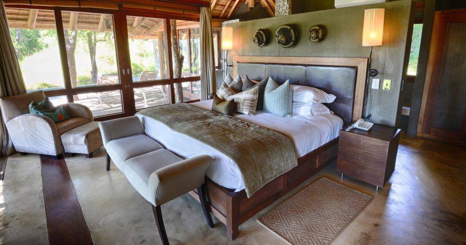 Zuid-Afrika_Sabi_Sands_Game_Reserve_Dulini_Leadwood_Lodge_kamer