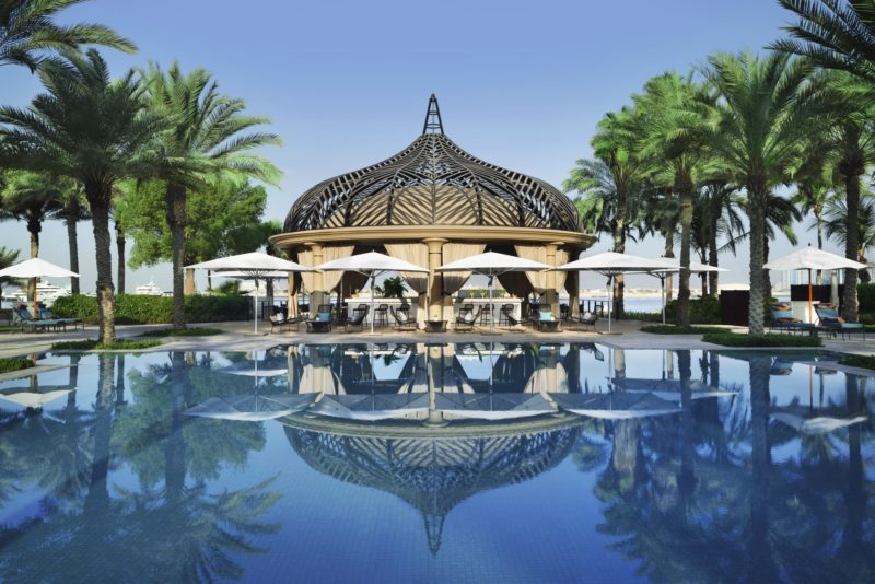 Dubai_One_and_Only_Royal_Mirage_The_Palace_zwembad_gazebo