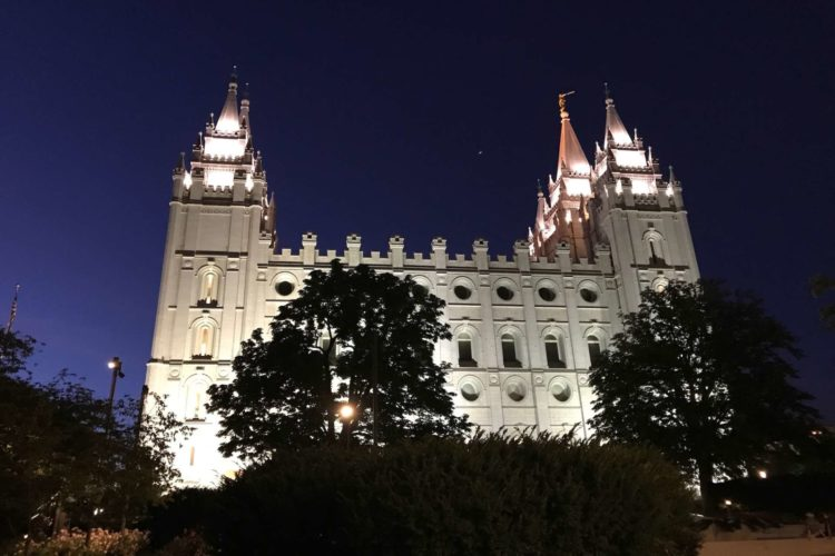 USA-Utah-Salt-Lake-City-mormonen-tempel