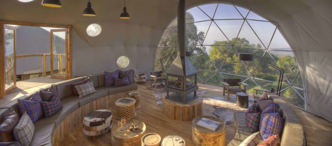 Tanzania_Ngorongoro_Asilia_The-Highlands-view-from-lounge-dome