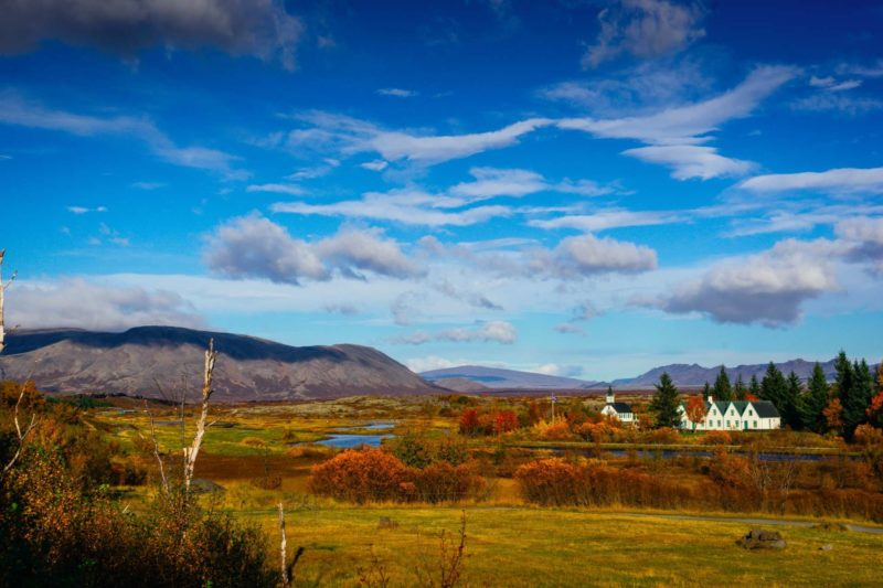 IJsland_Thingvellir_National_Park_uitzicht